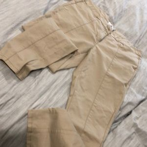 Vineyard Vines khaki pants